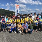 釣りツアー_イベント_ic